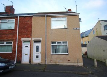 Thumbnail 2 bed terraced house for sale in West Street, Grange Villa, Chester Le Street