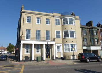Thumbnail 2 bed flat to rent in South Quay, Great Yarmouth