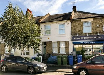 Thumbnail 1 bed flat for sale in Hindmans Road, East Dulwich