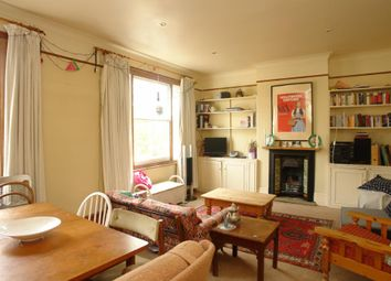 Thumbnail 3 bed maisonette to rent in Upland Road, East Dulwich, London