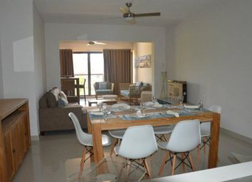 Thumbnail 3 bed apartment for sale in La Preneuse, Mauritius
