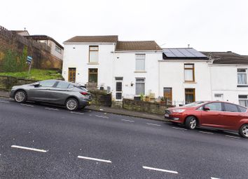 2 bed property for sale in Courtney Street, Manselton, Swansea SA5