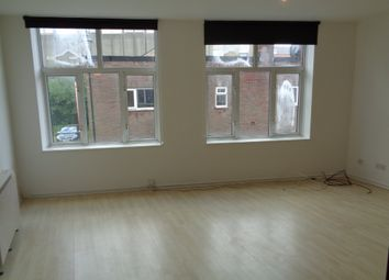Thumbnail 2 bed flat to rent in Austin House, King Street, Oldham