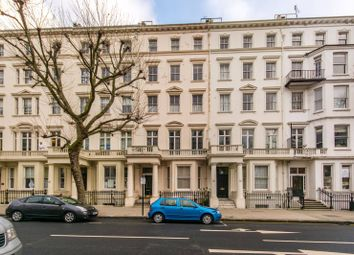 Thumbnail 2 bedroom flat for sale in Queens Gate, South Kensington