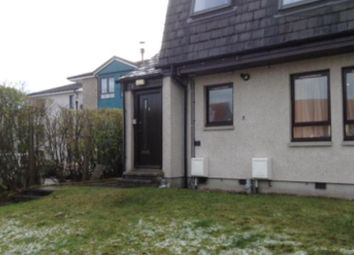 Thumbnail 2 bed flat to rent in Pitmedden Terrace, Garthdee