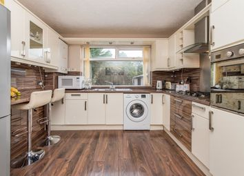 3 bed semi-detached house for sale in Brantwood Drive, Heaton, Bradford BD9
