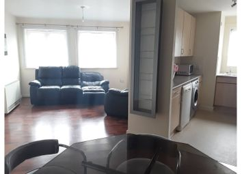 Thumbnail 2 bed flat to rent in Apartment 7/Breedon Court Pershore Road, Birmingham