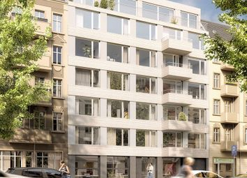Thumbnail 2 bed apartment for sale in 10439, Berlin / Prenzlauer Berg, Germany