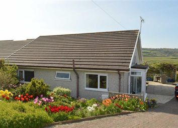 Thumbnail 2 bed property for sale in Salthouse Close, Crofty, Swansea