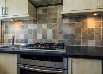 Thumbnail 1 bed flat for sale in Lower Addiscombe Rd, Croydon, Surrey
