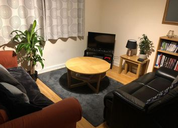 Thumbnail Flat to rent in Ercolani Avenue, High Wycombe
