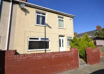 Thumbnail 3 bed property for sale in Dunmow Street, Grimsby