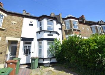 Thumbnail 1 bed flat to rent in Carshalton Grove, Sutton