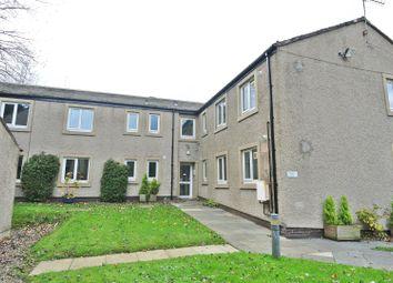 Thumbnail 3 bed flat to rent in Ashton Road, Lancaster