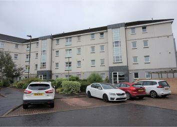 Thumbnail 3 bed flat to rent in 92 Chesser Crescent, Edinburgh