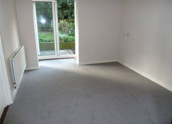 Thumbnail 2 bed flat to rent in Adamsrill Road, Sydenham, London