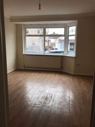 Thumbnail 2 bedroom terraced house to rent in Balfour Road, Southall