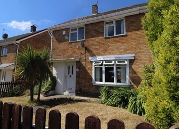 Thumbnail 2 bed property to rent in Coach Road Estate, Usworth, Washington