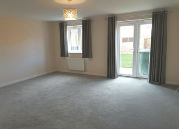 Thumbnail 4 bedroom terraced house to rent in Fullingpits Avenue, Maidstone