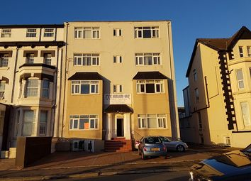 Thumbnail 1 bed flat to rent in Rutland Gate, North Shore