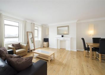 Thumbnail 2 bed flat for sale in Macready House, 75 Crawford Street, London