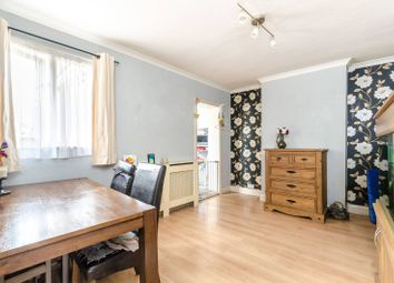 Thumbnail 2 bed property for sale in Harrington Road, Croydon