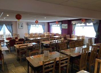 Restaurant/cafe for sale in Whitminster, Gloucester GL2