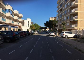 Thumbnail 3 bed apartment for sale in La Zenia, Costa Blanca, Spain