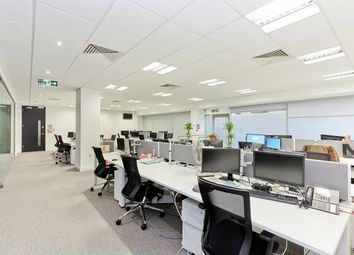 Thumbnail Office for sale in 89 Spa Road, London