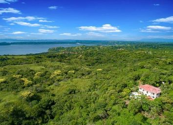 Thumbnail Hotel/guest house for sale in Sardinal, Carrillo, Costa Rica