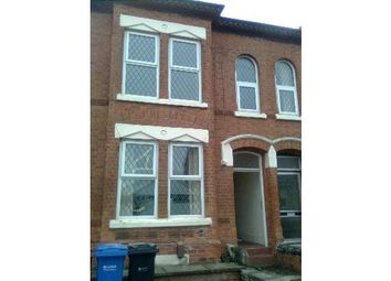 Thumbnail 1 bedroom flat to rent in Lyme Grove, Stockport