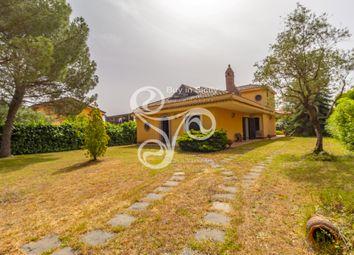 Thumbnail 4 bed villa for sale in Via Serra, Pedara, Catania, Sicily, Italy