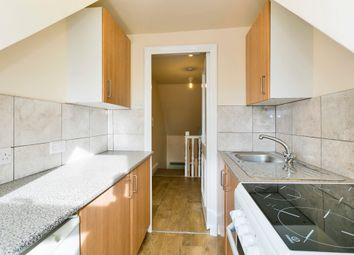 Thumbnail 1 bedroom flat to rent in Croft Road, Crowborough