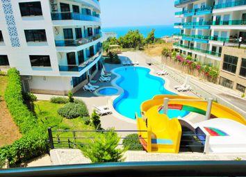 Thumbnail 2 bed apartment for sale in Kargıcak, Alanya, Antalya Province, Mediterranean, Turkey