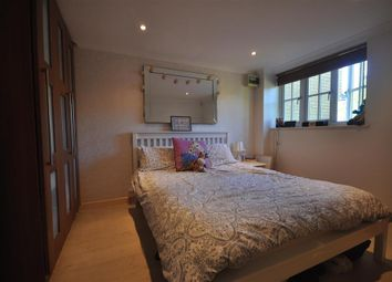 Thumbnail 1 bed flat for sale in Queens Road, Maidstone, Kent