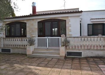 Thumbnail 2 bed villa for sale in 70043 Monopoli, Metropolitan City Of Bari, Italy