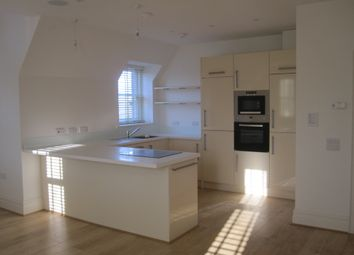 Thumbnail 2 bed flat to rent in Carnatic Road, Liverpool