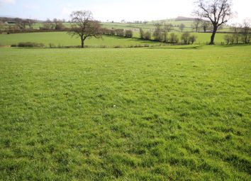Thumbnail Land for sale in Carleton, Carlisle, Cumbria