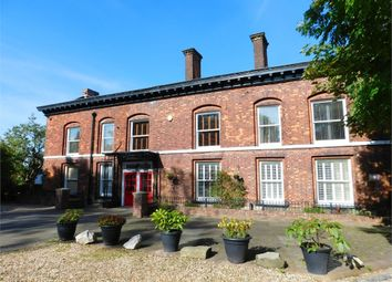 Thumbnail 2 bed flat to rent in Stand Lane, Radcliffe, Manchester
