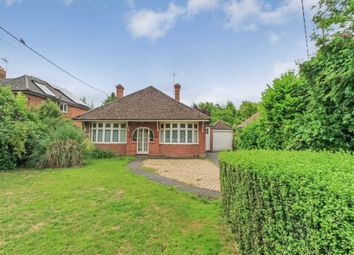 Thumbnail 3 bed semi-detached house to rent in Lower Icknield Way, Aston Clinton, Aylesbury