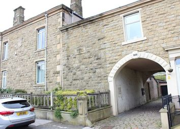 Thumbnail 2 bed flat to rent in Antley Villa, Blackburn Road, Accrington