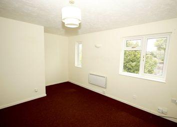 1 bed maisonette for sale in Satis Avenue, Milton Regis, Sittingbourne ME10