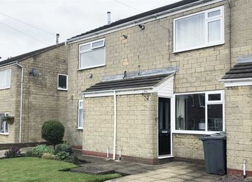 Thumbnail 2 bed terraced house to rent in Banks Approach, Banks Road, Golcar, Huddersfield