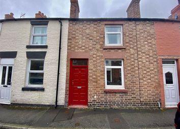 Gladstone Street, Mold, Flintshire CH7