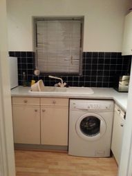 Thumbnail 1 bedroom flat to rent in Speedwell Close, Wednesfeield, Wolverhampton
