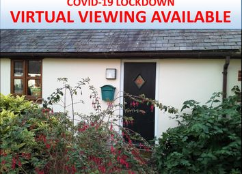 Thumbnail 2 bed terraced bungalow to rent in Fawkham, Longfield, Kent