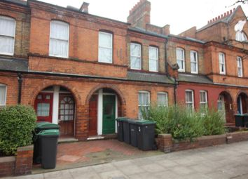Thumbnail 2 bed maisonette for sale in Gladstone Avenue, London