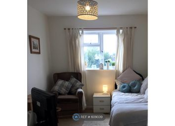 Thumbnail Room to rent in Greenhill Road, Leamington Spa