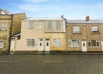 Thumbnail 3 bed terraced house for sale in Ramsay Street, Rowlands Gill, Tyne And Wear