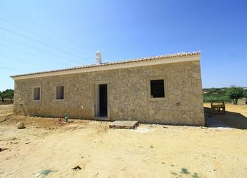 Thumbnail 3 bed property for sale in Portugal, Algarve, Albufeira